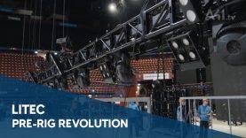 Pre-Rig Revolution