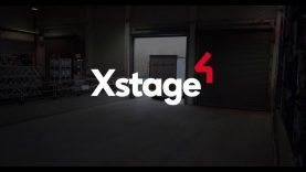 Xstage S10