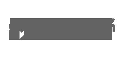 Litec logo