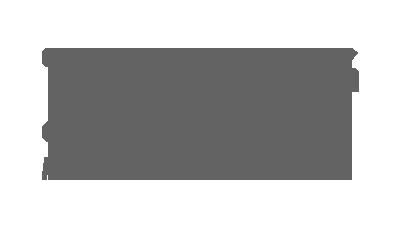 Milos logo